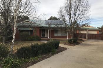 13  Matheson Pl, Estella, NSW 2650