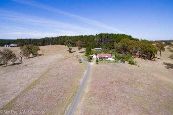 2363 Mitchell Hwy, The Rocks, NSW 2795