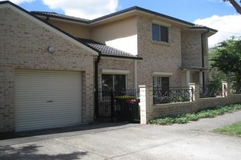 23 Martin St, Lidcombe, NSW 2141