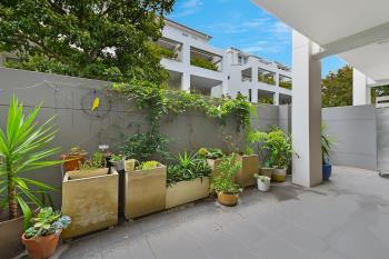15/662-668 Botany Rd, Alexandria, NSW 2015