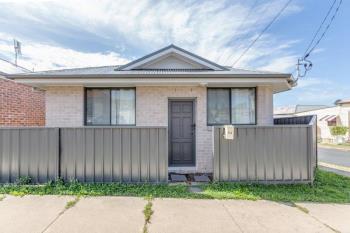 54 Victoria St, Adamstown, NSW 2289