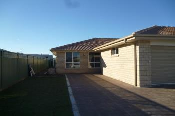 8B Arygle Ave, Dubbo, NSW 2830