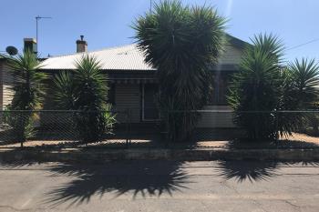 20 Erskine St, Dubbo, NSW 2830