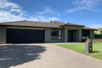 3 Shetland Ave, Dubbo, NSW 2830