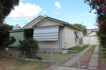 270 Olive St, South Albury, NSW 2640