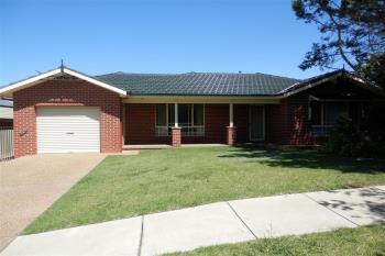1/2 Lachlan Pl, Tatton, NSW 2650