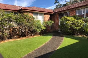 41 Ashley Lane, Hornsby, NSW 2077