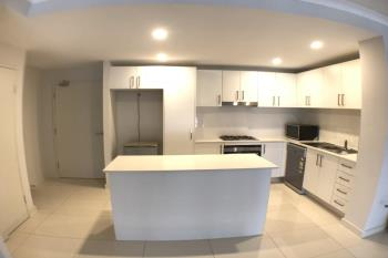 48/15-17 Castlereagh St, Liverpool, NSW 2170