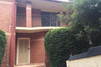 3/31-35 Loftus St, Campsie, NSW 2194