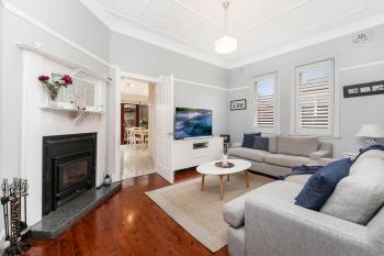 23 French St, Kogarah, NSW 2217