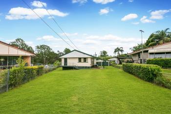 3 Mirrin St, Gailes, QLD 4300