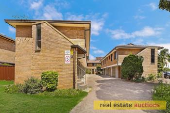 4 / 20 Edwin St, Regents Park, NSW 2143