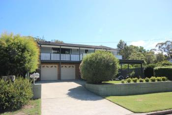 30 Malvern Rd, Lemon Tree Passage, NSW 2319