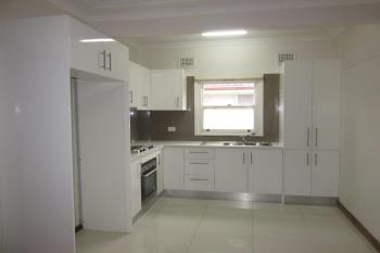 84 Stoddart St, Roselands, NSW 2196