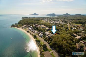 8/40 Magnus St, Nelson Bay, NSW 2315