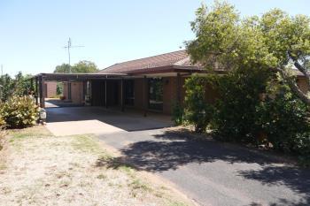 152 Murgah St, Narromine, NSW 2821