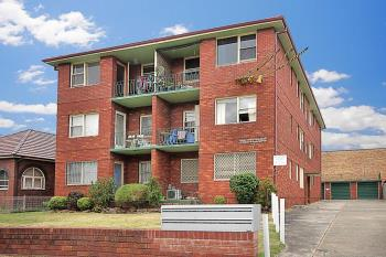 6/7 Vicliffe Ave, Campsie, NSW 2194