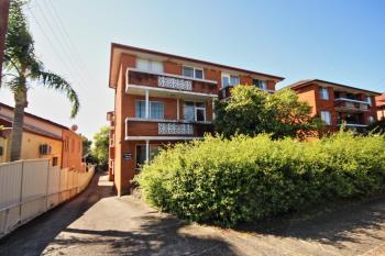 2/115 Evaline St, Campsie, NSW 2194