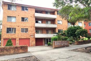 27 Queen Victoria St, Bexley, NSW 2207