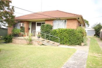 33 Morgan St, Miller, NSW 2168