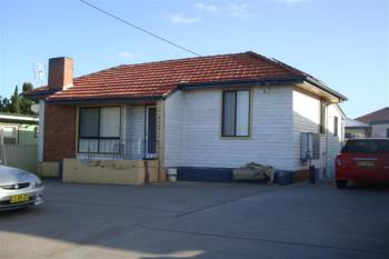 265 New England Hwy, Rutherford, NSW 2320