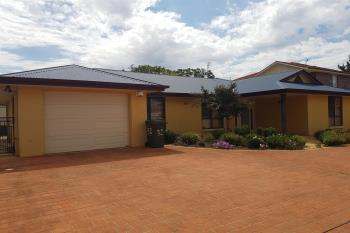 32 Piper St, North Tamworth, NSW 2340