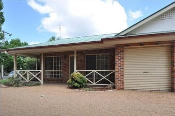 1/59 Darling St, Dubbo, NSW 2830