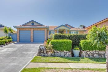 16 Scobie St, Fletcher, NSW 2287