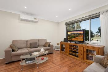 24 Dotterel St, Hinchinbrook, NSW 2168