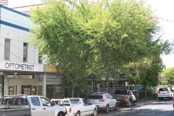 Level One/249 Summer St, Orange, NSW 2800