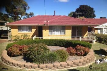 479 Armidale Rd, East Tamworth, NSW 2340
