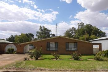 181 Cathundril St, Narromine, NSW 2821