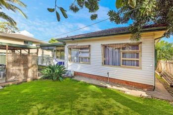 13B Wrights Ave, Berala, NSW 2141