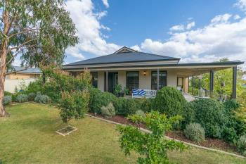17 Rutherford Pl, Orange, NSW 2800