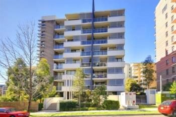 304/12-16 Romsey St, Waitara, NSW 2077