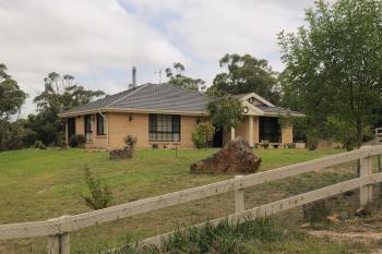 146 Yarralaw Rd, Bungonia, NSW 2580