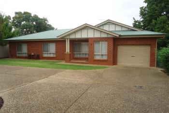 2/24 Lindsay St, Turvey Park, NSW 2650