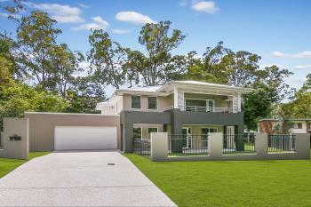 49 Newington St, Tarragindi, QLD 4121