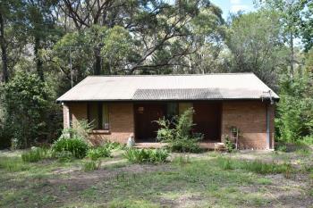 12 Penrose Rd, Bundanoon, NSW 2578