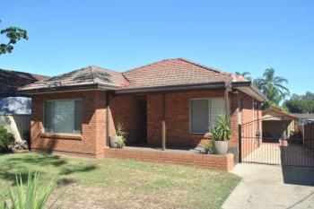 42 Hood St, Yagoona, NSW 2199