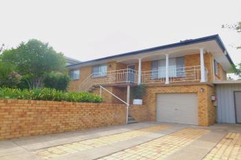 104 Johnston St, North Tamworth, NSW 2340
