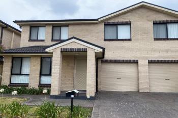 39 William St, Lurnea, NSW 2170