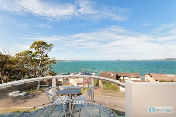 8/5 Mitchell St, Soldiers Point, NSW 2317