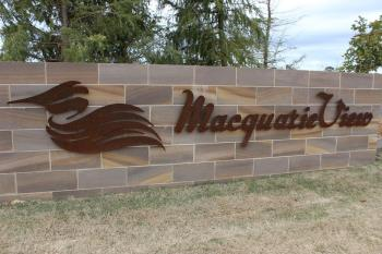 Lot 316 Macintyre Cct, Dubbo, NSW 2830