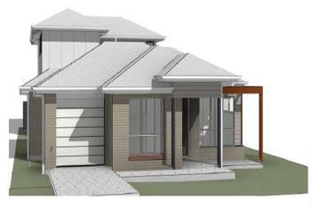 1/42 Mirug Cres, Fletcher, NSW 2287