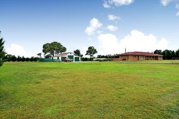 26 Patrick Pl, Marulan, NSW 2579
