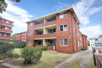 15/1  St Georges Rd, Penshurst, NSW 2222