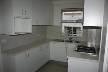 9/9 Salisbury Rd, Kensington, NSW 2033