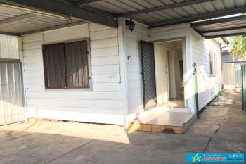 32A Anthony St, Fairfield, NSW 2165