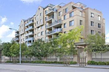 7/18 Sorrell St, Parramatta, NSW 2150